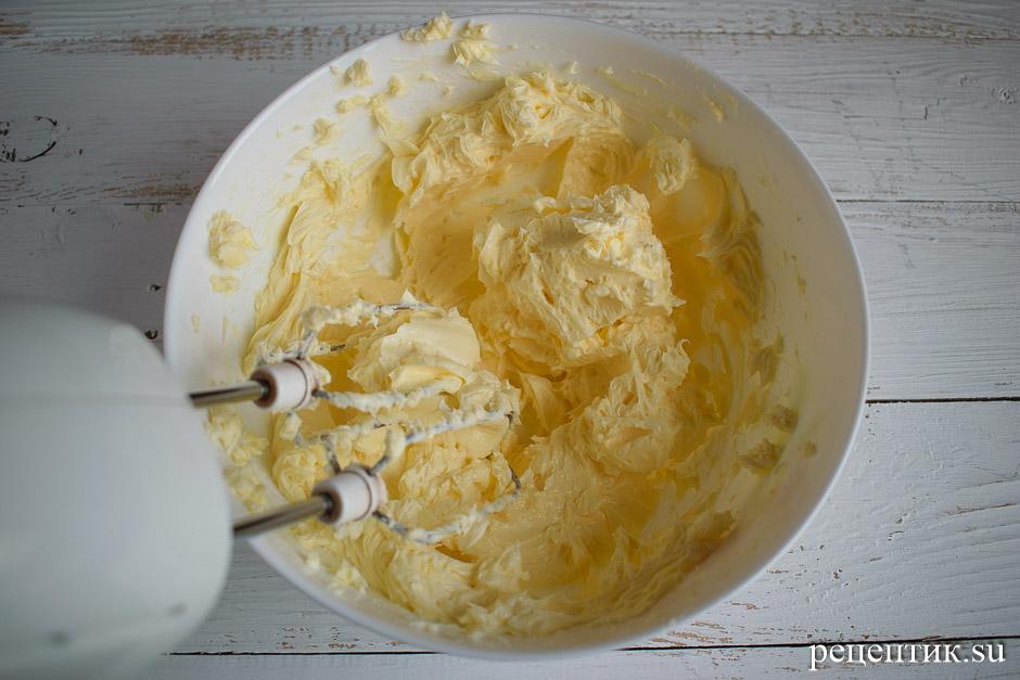 Торт «Рафаэлло» в домашних условиях – очень вкусный и нежный - рецепт с фото, шаг 21